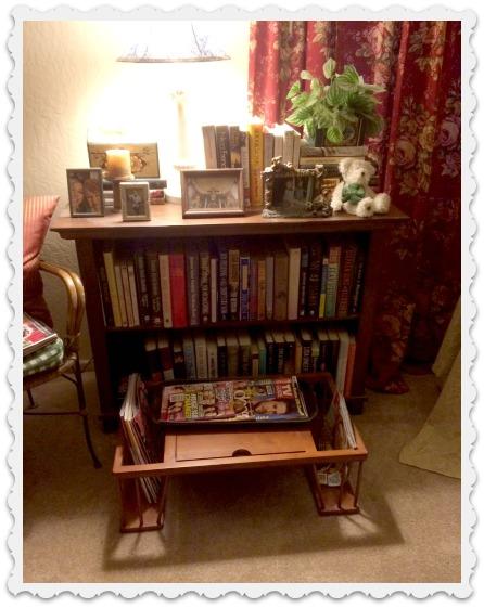 second-bedroom-shelf