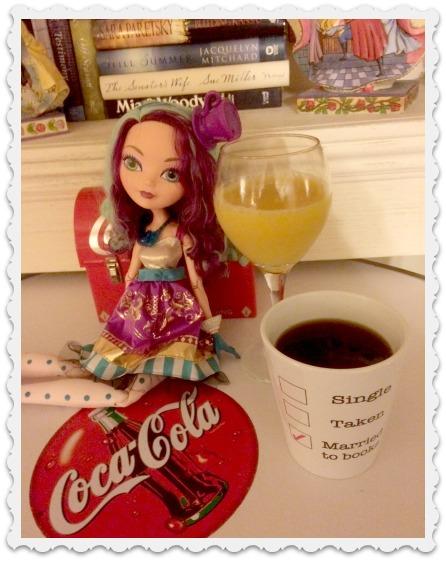 coffeemimosa-morning