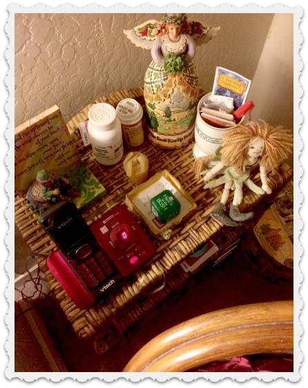 bedroom-table-reorganized