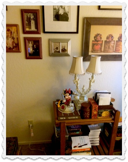 office-changes-in-feb-framed-cart