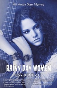 rainy-day-women