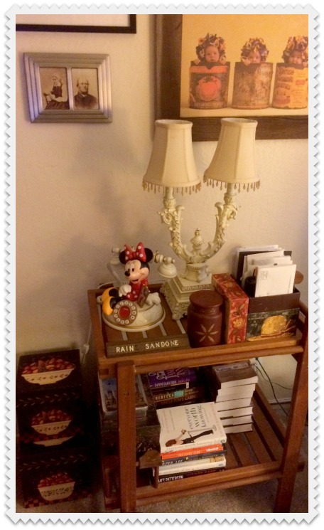rearranged-office-cart-framed