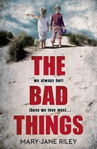 the-bad-things