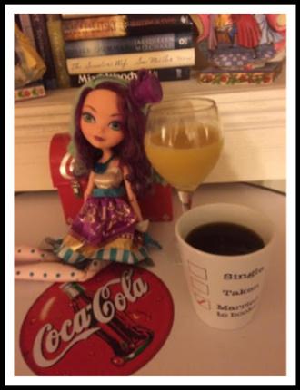 doll-and-mug